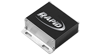 rapid module