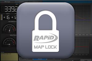 rapid software